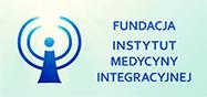 Integrative Medicine Institute Foundation
