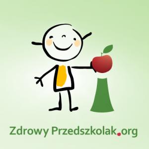 ZP-logo-kwadrat